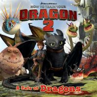 A Tale of Dragons
