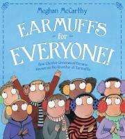Earmuffs for Everyone!