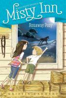 Runaway Pony
