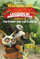 The Furry and the Furious