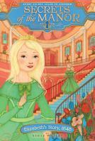 Elizabeth's Story, 1848