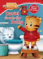 Daniel Goes to the Potty