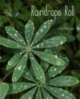 Raindrops Roll