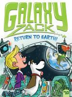 Return To Earth!