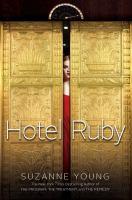 Image: Hotel Ruby