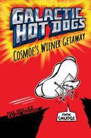 Cosmoe's Wiener Getaway