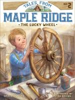 Tales From Maple Ridge