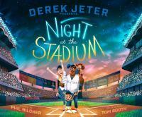 A Night at the Stadium