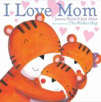 Image: I Love Mom