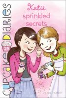 Katie Sprinkled Secrets