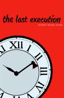 The Last Execution