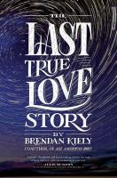 Last True Love Story