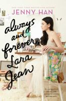 Image: Always and Forever, Lara Jean