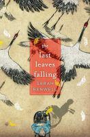 The Last Leaves Falling