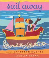 Langston Hughes Sea Poems