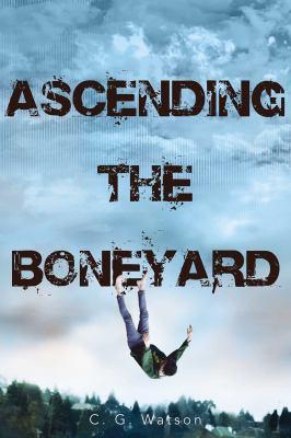 Ascending the Boneyard