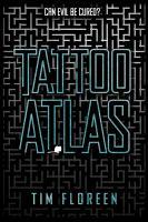 Tattoo Atlas