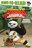Panda School