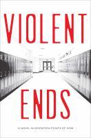 Image: Violent Ends