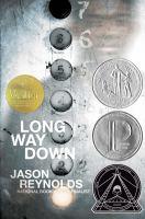 Image: Long Way Down
