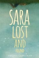 Sara Lost and Found