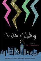 The Odds of Lightning