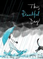 This Beautiful Day