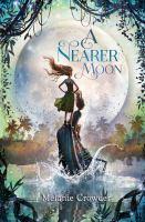 A Nearer Moon