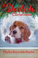 A Shiloh Christmas
