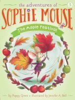 The Maple Festival