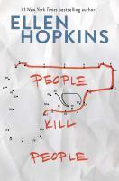 People Kill People
