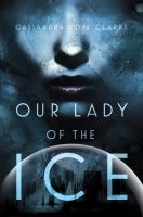 Our Lady of the Ice