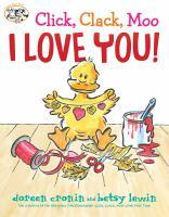 Click, Clack, Valentine! (W. T. )