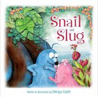 Snail and Slug