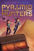Pyramid Hunters