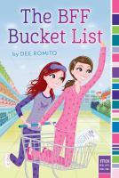 The BFF Bucket List