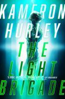 The Light Brigade