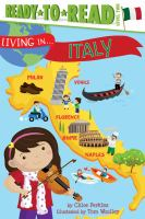 Living in ... Italy