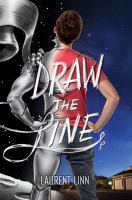 Image: Draw the Line