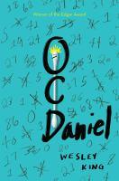 OC Daniel