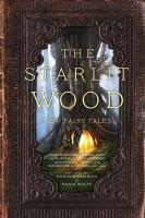 The Starlit Wood