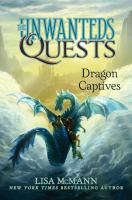 Dragon Captives