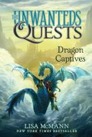 Dragon Captives