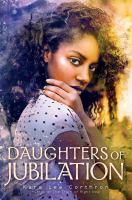Daughters Of Jubilation