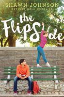 The Flip Side