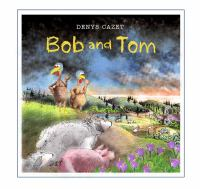 Bob and Tom