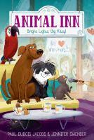 Animal Inn