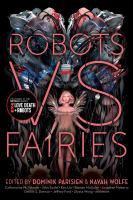 Robots Vs Fairies