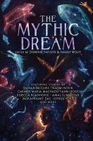 The Mythic Dream