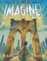 Imagine!